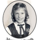 Margaret South