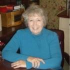 Margaret Whisnant
