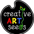 Margee Halsch - Creative ART Seeds Video