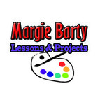 Margie Barty Lessons and Projects