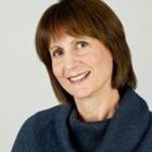 Margie Heisler