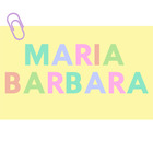 Maria Barbara