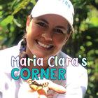 Maria Clara's Corner