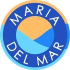 Maria del Mar