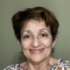 Maria Gaviria