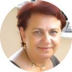 Maria Kasapidi