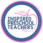 Maria Lockridge- Inspired Preschool Teachers