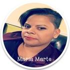 Maria Marte
