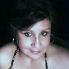 Maria Mastee