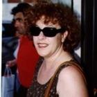 Maria Pegoraro