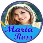 Maria Ross