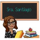 Maria Santiago