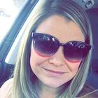 Mariah Nicole