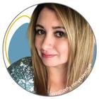 Marianna Monheim- Creatively Comprehensive