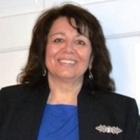 Marianne Douglas