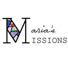 Maria's Missions