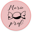 Marie Prof French resources