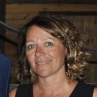 Marie Vanderdoelen