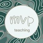 Mariela Valverde-Palmer Teaching