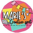 Marie's Creative Spot