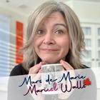 MariESL's Walls