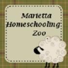 Marietta Homeschooling Zoo