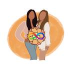 Marigold Autism