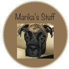 Marika's Stuff