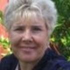 Marilyn Brouette