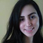 Marina Casas-Arruti Díaz