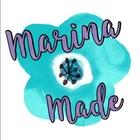 Marina Made