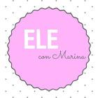 Marina's class