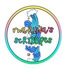 Marina's Scribbles