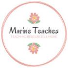 Marine Teaches