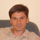 Mario Gavran