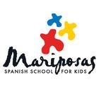 Mariposas Spanish School