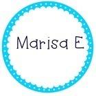 Marisa E