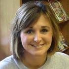 Marisa  Frederick