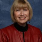 Marjorie Scharfspitz