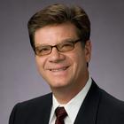 Mark Benthall