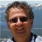Mark Marcantonio
