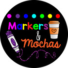 Markers and Mochas