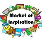 Market of Inspiration
