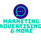 Marketing Advertising and More