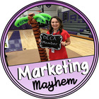 Marketing Mayhem