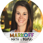 Markoff Math and More
