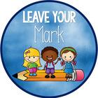Mark's Marks