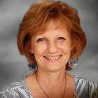 Marla Smithson
