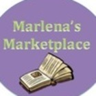Marlena's Marketplace