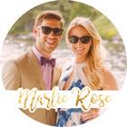 Marlie Rose